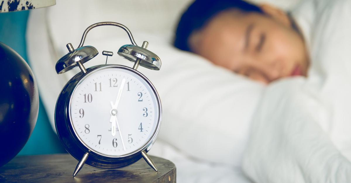 sleeping-social