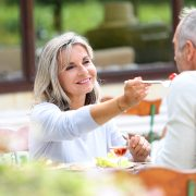 healthy foods for seniors nutrition